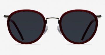 Óculos de Sol Sangerhausen