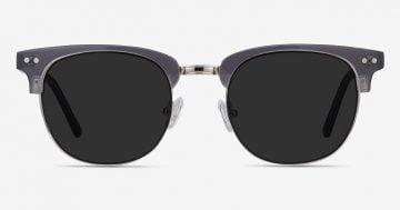 Óculos de Sol Bremen