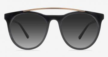 Óculos de Sol Nordhausen