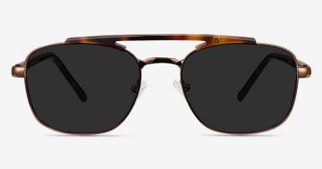 Óculos de Sol Remagen