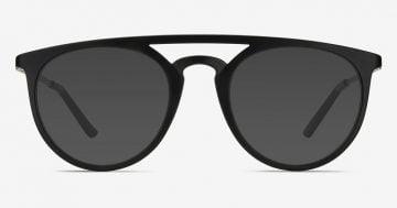 Óculos de Sol Achern