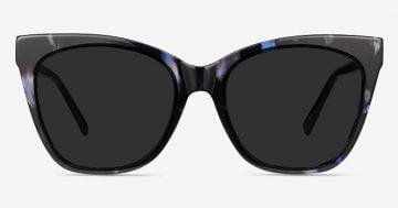 Óculos de Sol Saarlouis