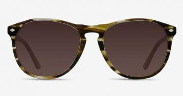 Óculos de Sol Teltow