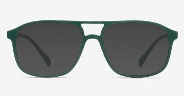 Óculos de Sol Lindau