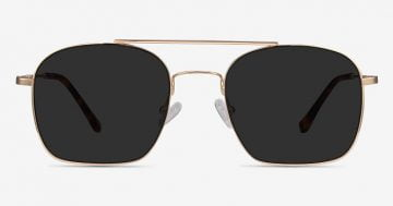 Óculos de Sol Heusweiler