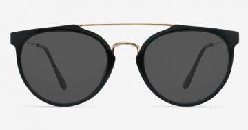 Óculos de Sol Germering