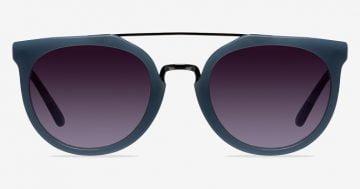 Óculos de Sol Dortmund
