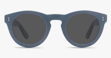 Óculos de Sol Abensberg
