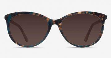 Óculos de Sol Losheim
