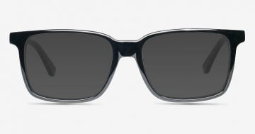 Óculos de Sol SnowVerdingen