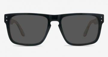 Óculos de Sol Eberbach
