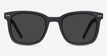 Óculos de Sol Taunusstein