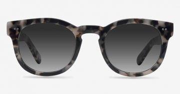 Óculos de Sol Vreden