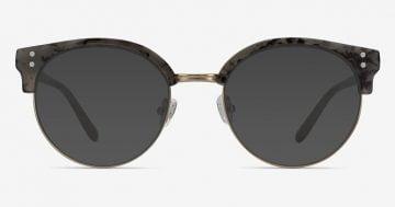 Óculos de Sol Wadgassen