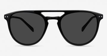 Óculos de Sol Isernhagen