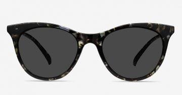 Óculos de Sol Reichenbach
