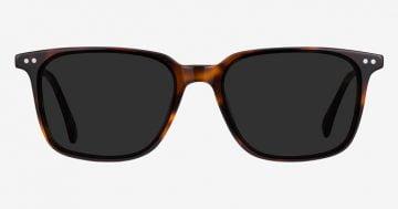 Óculos de Sol Itzehoe