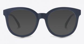 Óculos de Sol Laupheim
