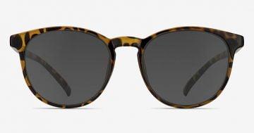 Óculos de Sol Kronberg