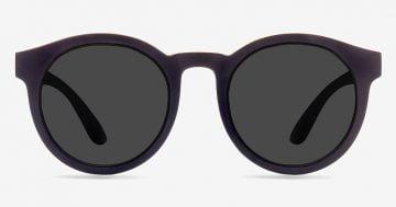 Óculos de Sol Riedstadt