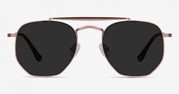 Óculos de Sol Rudolstadt