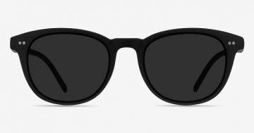 Óculos de Sol Rahden