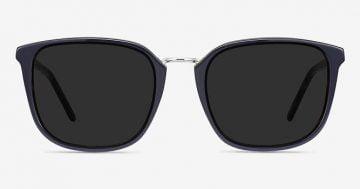 Óculos de Sol Neunkirchen