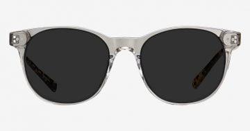 Óculos de Sol Rheinfelden
