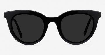Óculos de Sol Nienburg/Weser
