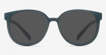 Óculos de Sol Tönisvorst