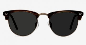 Óculos de Sol Geretsried