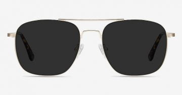 Óculos de Sol Luneburg