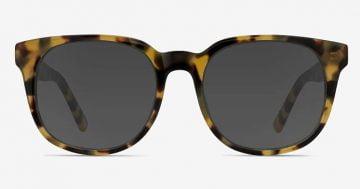 Óculos de Sol Lauda-Königshofen