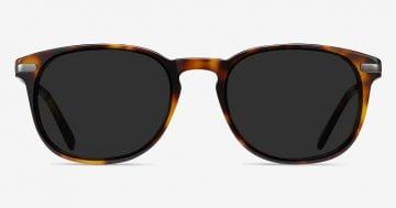 Óculos de Sol Unterhaching