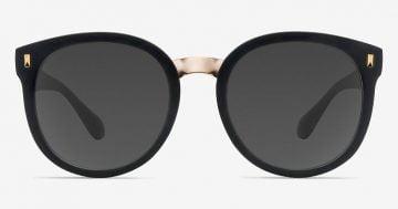 Óculos de Sol Ludinghausen