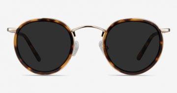 Óculos de Sol Lingen