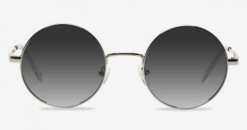 Óculos de Sol Künzell