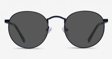 Óculos de Sol Kornwestheim