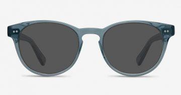 Óculos de Sol Espelkamp