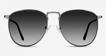 Óculos de Sol Limbach-Oberfrohna