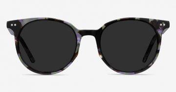 Óculos de Sol Stockach