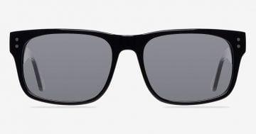 Óculos de Sol Altenberg