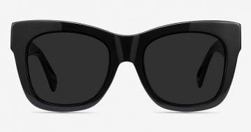 Óculos de Sol Plauen